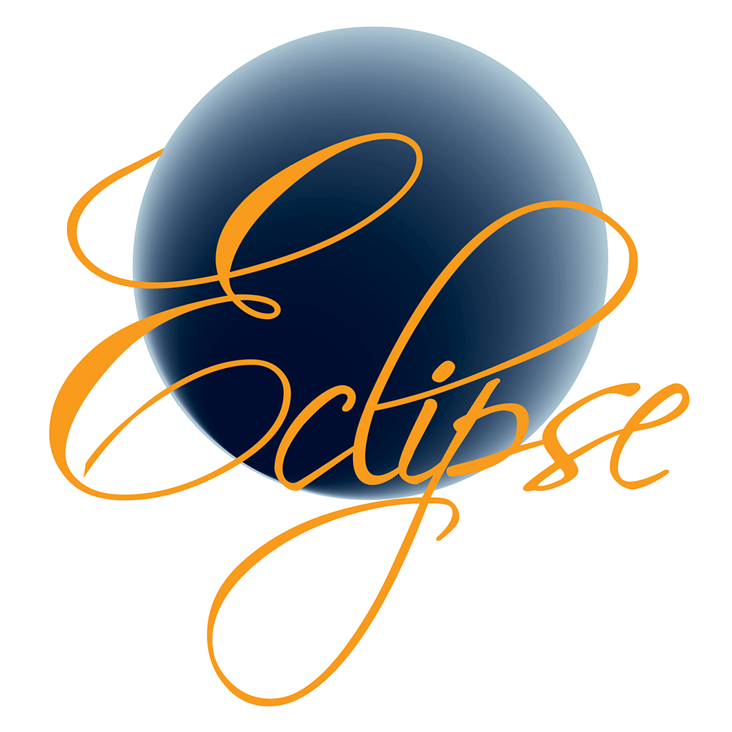 Eclipse Artisan Boutique in Wilmington North Carolina