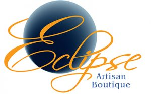 Eclipse Artisan Boutique in Wilmington NC