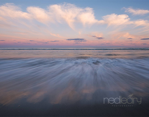 Ned Leary Photography